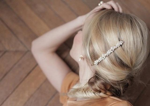 ワクワク可愛いヘアアクセ&雑貨「STYLISH×GIRL'S TALK」期間限定OPEN