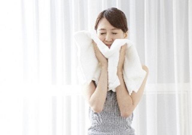 洗い過ぎが「老け」の原因にも エイジングサインを加速させない洗顔ポイント5つ
