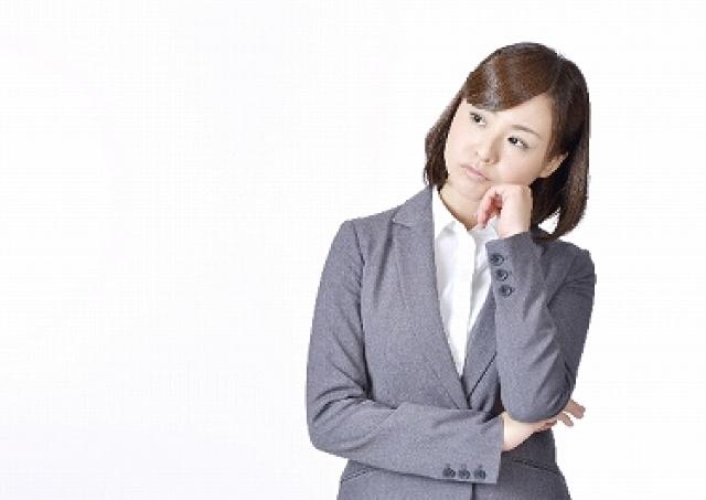 「専業主婦願望」は本当か? 結婚・出産後も働く女性の複雑な心の中