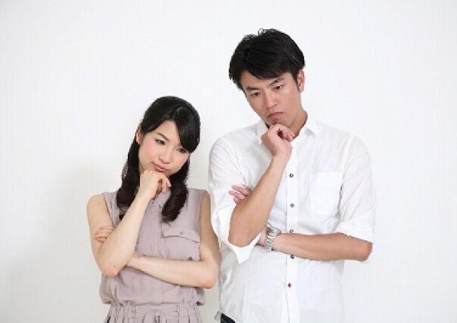 「結婚前の同棲」どう思う? 未婚男性の45%は「したい」と回答