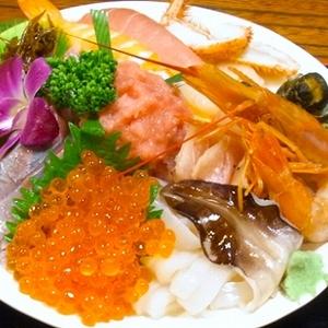 台東区78店舗自慢の「どんぶり」食べつくせ!今年の王者はどの丼に?
