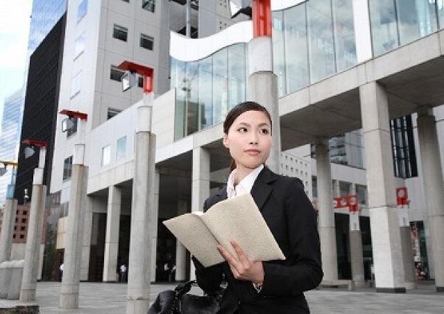 20代の新卒入社、4割が「後悔」 約5割は「リベンジ転職」を視野に入れている