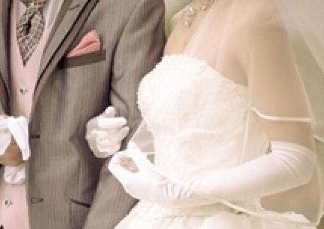交際0日、40通ラブレターで電撃婚 山本耕史×堀北真希の結婚生活の行方を占う