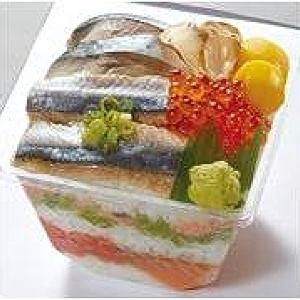 【わざわざ買いに行きたい】シルバーウィークは「お弁当」でプチ贅沢しませんか? 大丸東京店に秋の新作登場