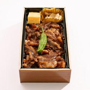 東京駅 人気エキナカ弁当ランキング 今回は「肉」「海鮮」「その他」のジャンル別で発表