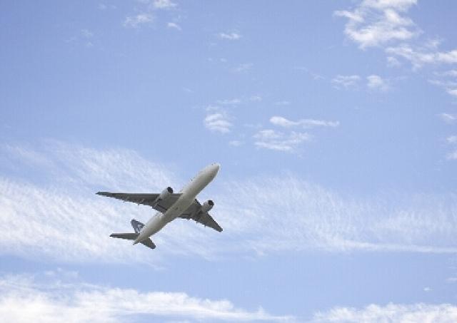 最長5連休!シルバーウイークに行きたい「お得な海外旅行先トップ10」