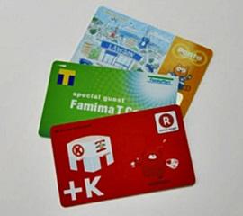 42-card-01.jpg