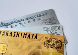 43-card-01.jpg
