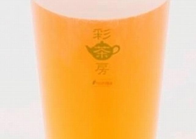 【ブーム調査隊】原宿・表参道に「台湾ティー」ブーム到来 今秋行くべき注目の「台湾カフェ」3店舗