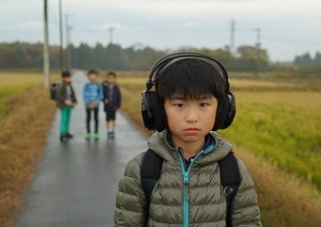第20回釜山国際映画祭 キム・ギドク新作「STOP」、日本舞台に「原発社会」批判
