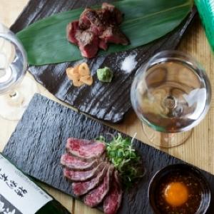 こだわり創作料理の日本酒バル「蔵よし」品川にオープン 「日本酒ペアリング」味わってみない?
