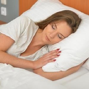 日本人の5人に1人が陥る「睡眠」問題 心地よい眠りは○○が重要だった!