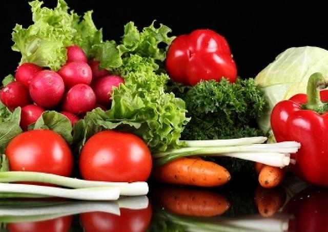ダイエットに野菜もりもり...が、気が付いたらおデブちゃんに! ○○を含む野菜は要注意