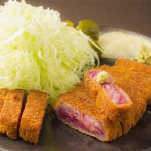 行列のできる牛カツ専門店「京都勝牛」が秋葉原、小川町、竹橋に続々オープン シークレットイベントも開催