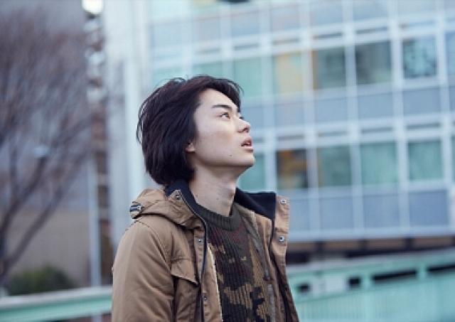 映画「ピンクとグレー」/「NEWS」加藤シゲアキの処女小説を映画化 行定勲監督が語る
