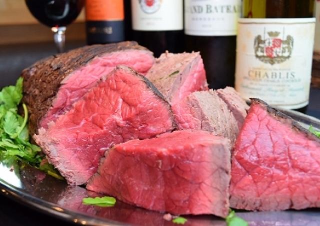 贅沢な「ざく切り熟成肉」食べてみたい! 三軒茶屋の肉ビストロ「Bistro BASH」オープンで50%オフサービス