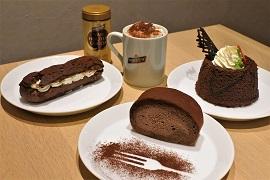 sweetsbancho-1223-01.jpg