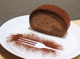 sweetsbancho-1223-03.jpg