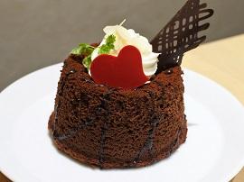 sweetsbancho-1223-06.jpg