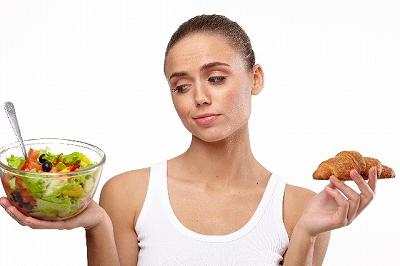Image result for ちょこちょこ食べダイエットで痩せました。