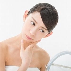 怖すぎる!「たるみ」の原因を資生堂が新発見 皮膚下の「空洞化」ってどういうこと?
