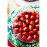 イチゴ好きにはたまらない