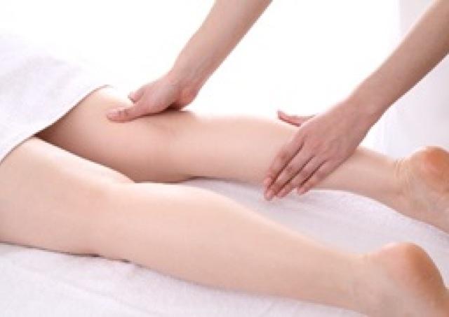 足のむくみで悩む人は○○が凝り固まっているかも 鍼灸師が教える根本的「むくみ解消法」