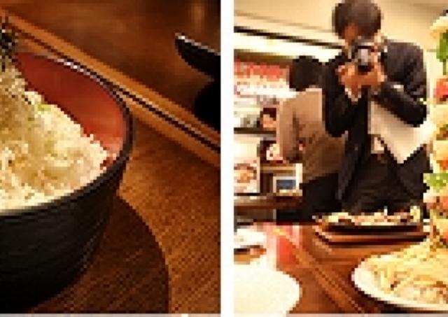【実食】デカさも辛さも超ウルトラ級! 東京駅にありえない衝撃メニュー20種降臨
