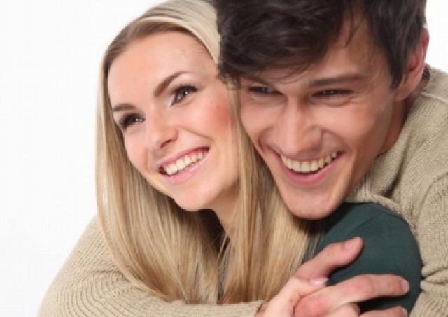 5人に1人は妻と毎日キス! 日本の夫たちの実態は「究極のロマンチスト」だった