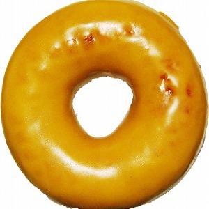 ドーナッツプラントから初の「豆乳ケーキドーナッツ」 ホワイトデー限定です