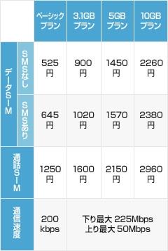 tbm148247_pho02.jpg