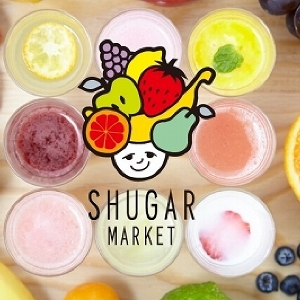 100種以上の梅酒&果実酒が時間無制限で飲み放題! 渋谷に「SHUGAR MARKET」オープン