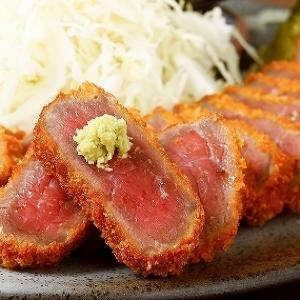 ミディアムレア牛カツのお店「京都勝牛」 今度は渋谷道玄坂にオープン 人気プレイベントももちろん開催