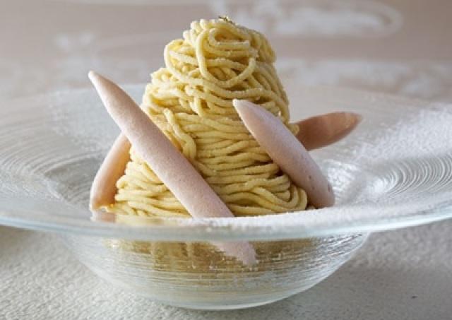 新宿高島屋20周年記念でレアグルメ続々!「グルメのための味百選」スタート