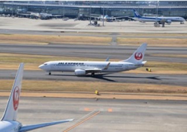 【第52回】マイルが失効しなくなる! JALに乗ってPontaポイントを貯めよう!