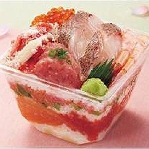 キーワードは豪華、具だくさん、そして「肉」! 新作60種も並ぶ大丸東京店のお花見弁当