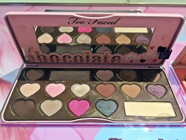 toofaced-eye20160307.JPG