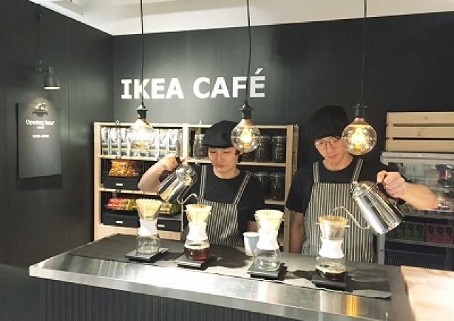名前だけじゃない、生まれ変わった「IKEA Tokyo-Bay」のお得で楽しいポイント紹介!