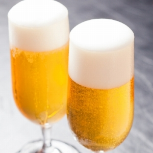 代官山カフェで「生ビール」1杯10円! GWをほろ酔いで楽しもう
