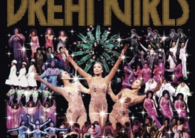 【第44回】史上最強のパワフルミュージカル「ドリームガールズ」が再来日 衣装400着と桁違いのスケール