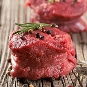 山口県の銘牛「高森和牛」を塊で! 「お肉屋けいすけ三男坊」広尾店オープン
