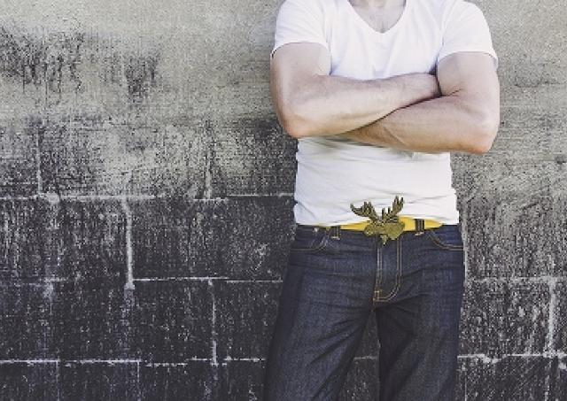 マッチョほど浮気性? 最新研究でわかった「体型別」男性診断