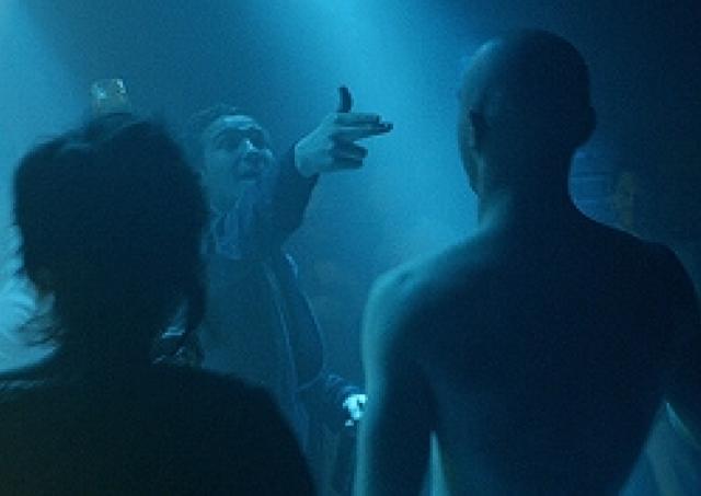 映画「ヴィクトリア」/全編ワンカット撮影の140分 悪夢の一夜をノンストップで