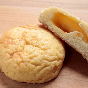 ウワサの「金賞メロンパン」差し上げます ボンジュール・ボン吉祥寺店3周年記念