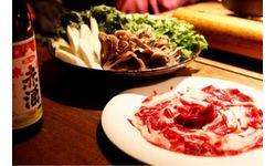 「幻のジビエ肉」が食べられる! 会員制すき焼き専門店「むじなや」がついに一般開放