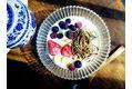 朝食にもおすすめ♪「飲む美容液」甘酒が簡単に作れるレシピ