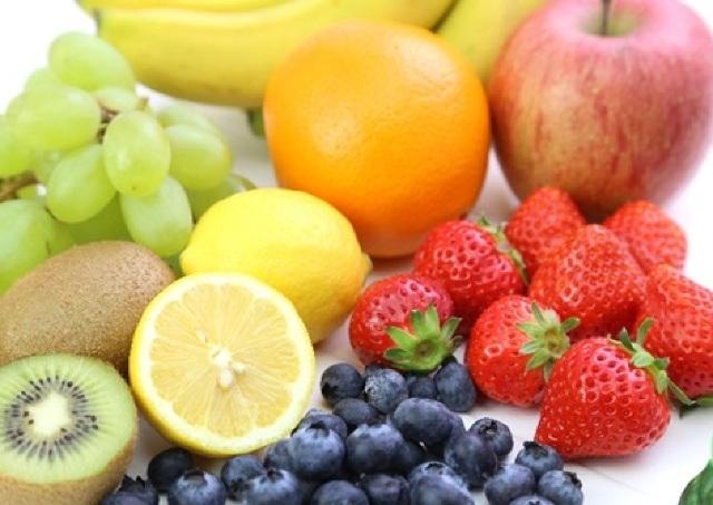 午前は排泄の「ための時間」 老けない身体と肌を作るための朝食とは?