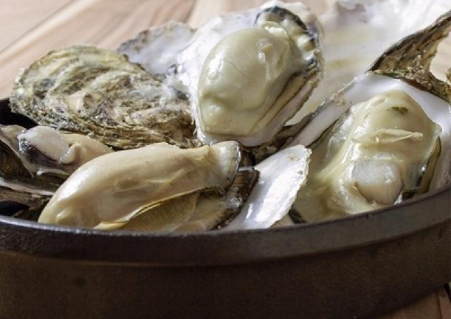 日本酒とカキの専門店がコラボ 「日本酒と牡蠣のマリアージュ」を楽しむイベント
