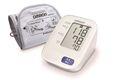 オムロン ヘルスケアの血圧管理プログラムとウェルビーの生活習慣病患者向け医療アプリがサービス連携