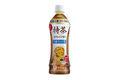 サントリー「特茶カフェインゼロ(特定保健用食品)」新発売